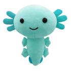 Cute Kawaii Axolotl Plush Toy Squishmallowing Axolotl Stuffed Animals Plushie Do