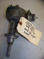 1968 PLYMOUTH GTX DODGE CORONET RT CHARGER 440 HP DISTRIBUTOR OEM #2875209