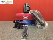 2016-2018 KIA SORENTO WINDSHIELD WASHER HEATER  C6H58 AQ100