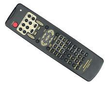 MARANTZ RC5400SR Original SR4600 SR4300 SR5400 SR5200 Fernbedienung/Remote 7961