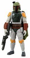 *Metakore Star Wars # 07 Boba Fett (Return of the Jedi)