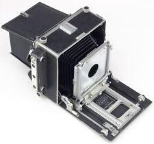 MPP Micro Technical Mk VII - Type II - M.P.P. -