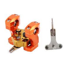 Steering Damper For 690 Enduro R/ SMC R 2011-2018 Stabilizer Handlebar Riser