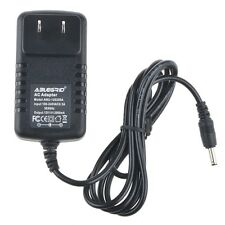 AC Power charger Adapter For D-Link DIR-825 Wireless Router 12V 2A 3.5mm*1.35mm