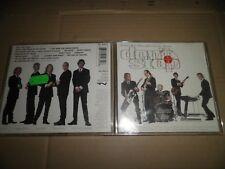 Status Quo : Dont Stop - 30th Anniversary Album CD