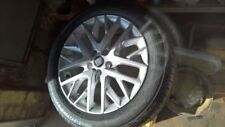 Ronal Wheels with Tyres