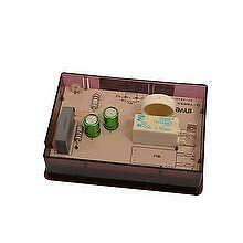 Hotpoint C00196005 Oven Timer