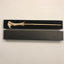 Universal Studios Wizarding World Of Harry Potter Lord Voldemort Wand