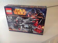 Lego ® Star Wars ™: 75034 Death Star Troopers ™! nuevo embalaje original &