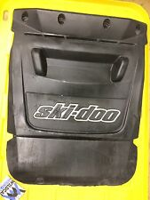 2007 Skidoo Summit X 800 159 Snow Flap Snowmobile
