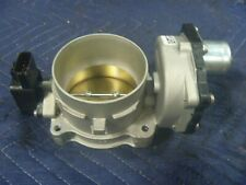 New Takeoff 10-14 Ford Expedition Lincoln Navigator Throttle Body VIN V OEM 5.4L