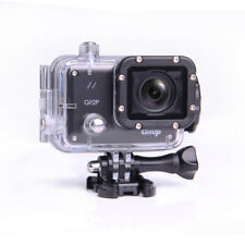 Original NEW GitUp Git2 pro Wifi Sport Camera 2k 1080p 60fps Full HD 16mp sensor