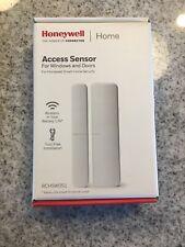 Honewell Access Sensor Wireless Rchswds1