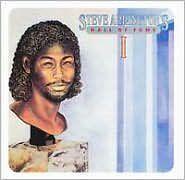 Steve Arrington's  Hall Of Fame: 1 (Bonus Tracks)  - CD New Sealed