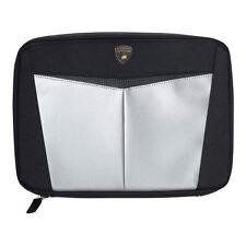 ASUS 12'' AUTOMOBILI LAMBORGHINI Laptop Sleeve, Black