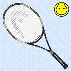 New Head LiquidMetal Eight 4-1/8 Grip STRUNG Tennis Racquet Racket LM8 8