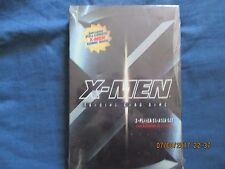 X-Men Trading Card Game - Original Premier Set
