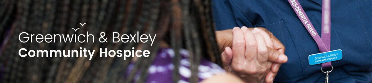Greenwich-Bexley Community Hospice