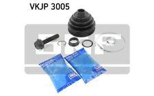 SKF Fuelle de cardan ( con accesorios) VOLKSWAGEN SEAT ALHAMBRA AUDI VKJP 3005