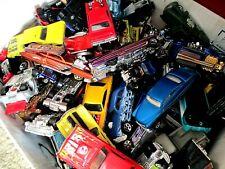 Loose Hot Wheels Grab Bag Bulk Lot Of 20 Vintage Old School, Classic Style Cars