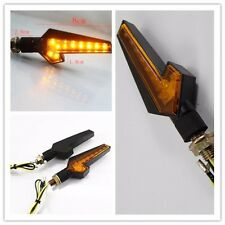 LED Turn Signal Lights Indicator CF-Moto V 5 JetMax CF650
