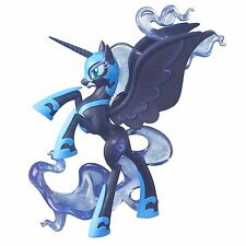 My Little Pony * Nightmare Moon * Friendship is Magic Guardians of Harmony