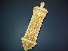 Vintage Speidel Templasr Watch Band Case