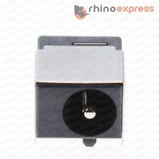 Toma de carga toma de corriente DC Jack para eMachines Machine e e430 e520 e625 e627 e720