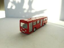 DINKY 283 AEC SINGLE DECK BUS   VERY    NEAR MINT!!