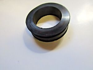 Mopar 57 58 59 Dodge Chrysler Fuel Tank Filler Neck Quarter Panel Seal Grommet