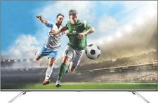 """NEW Hisense 75S8 75"""" S8 4K UHD Smart LED TV"""