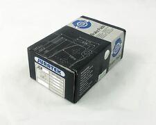 JURATEK FRONT SET OF BRAKE PADS  FOR RENAULT ESPACE 2188CCM 150HP 110KW
