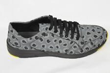 AUTH $695 Gucci Men Reflex Leo Print Sneaker gucci 7/US7.5