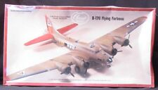 VINTAGE 1987 LINDBERG CLASSIC REPLICA B-17G FLYING FORTRESS 1:64 Kit# 5309 *NIB*