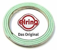 ELRING Dichtring 828.238