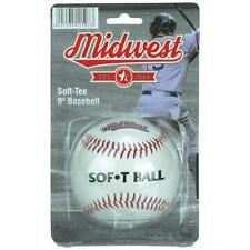 Midwest Baseball Ball 🔥 FREE UK SHIPPING 🔥