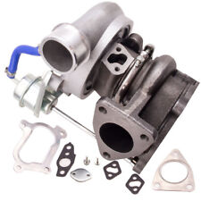 CT12B Turbo Turbocharger For Toyota Land Cruiser 4-Runner 3.0L 1KZ-T 1KZ-TE New