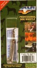 Genuine Acme 535 Silent Dog Whistle Gundog Training Aid