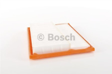 Bosch F026400388 OE Replacement Air Filter