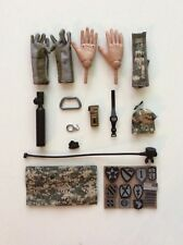 1/6 Soldiers Story ACU Aircrew Accesories Various SS087