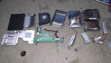 LOT PIECES 00156 ACER Aspire 9410Z series MS2195