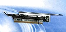 SUPERMICRO RISER CARD RSC-R1V-E16R + CADDY TRAY 01-SC82719