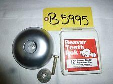 "Sawtech Industries 12"" Beaver Teeth Pak (Replacement Chain)"