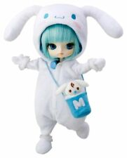 Groove DAL Cinnamoroll F-313 Pullip Fashion Doll Action Figure Collection kawaii