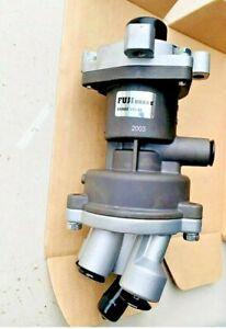 S471603311 Hino Valve assy air brake E13C  HINO 700 NEW MADE IN TAIWAN