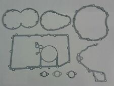 Triumph 3 Cylinder 900 Lower Gaskets Gasket Set Legend TT & Adventurer  885
