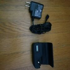 Plantronics Discovery 975 Bluetooth Single In Ear Headset Charger & Case