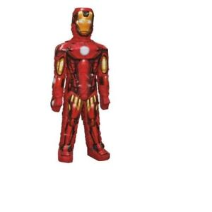 Ironman Pinata Perfect Party Toy