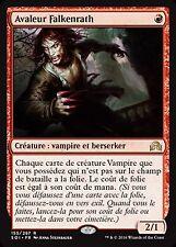 MRM FRENCH Avaleur Falkenrath (Falkenrath Gorger) MTG magic shadows over inistra