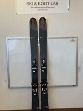 172cm Rossignol Soul 7 HD 2020 Skis